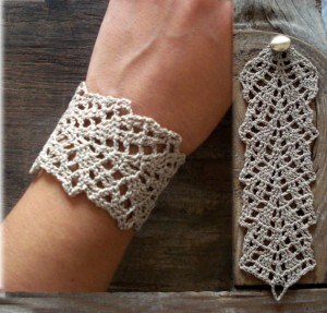 2015_04_07_Photo_Manchettes_crochet_inspirations