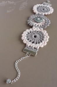 2015_04_07_Photo_bracelet1_crochet_inspirations