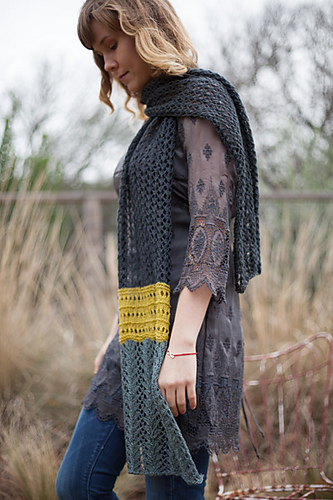 2015_04_07_Photo_etole_dentelle_tricot_inspirations