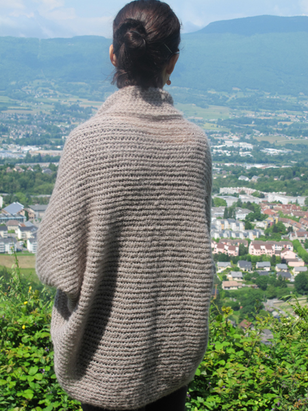 2015-05-25_Photo_Petronille_crochet_gilet_loose_001