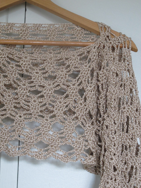 2015-05-26_Photo_Petronille_crochet_BoleroJaponais_002