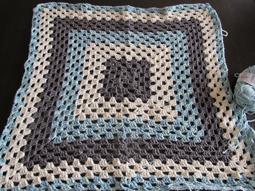 2015-08-18_Blog_Petronille_tricotperso_BabyBlanket_Emile
