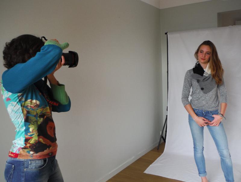 2015-12-05_Photo_shooting_collection_spéciale_capsule_Noël2015_003