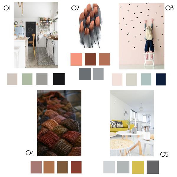 2016_08_19_Moonboard_couleurs_tendances