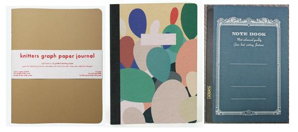 Pétronille liste de rentrée Papeterie Cahiers Notebook