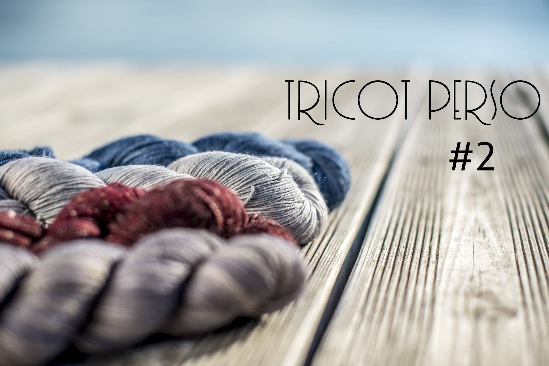 Tricot Archives Mlle Pétronille