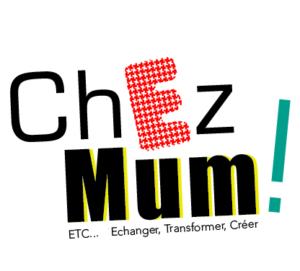 logo chez mum