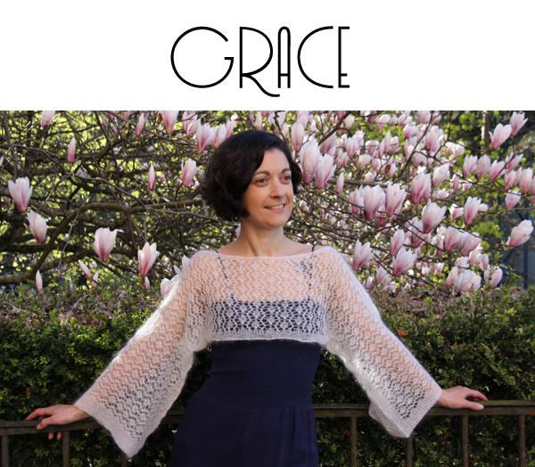 Photo annonce patron Grace